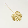 Brass Botanica Collection - Field Guide