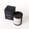 Heretic Parfum Candles - Field Guide