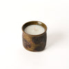 Holiday Votive Candle Collection - Field Guide