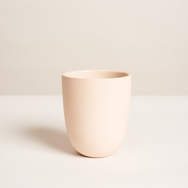 Blush & Clay Tumblers - Field Guide