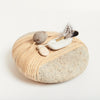Meditation Stones by Field Guide - Field Guide