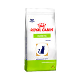 Ração Royal Canin Gatos Adultos Veterinary Diabetic - 1,5kg