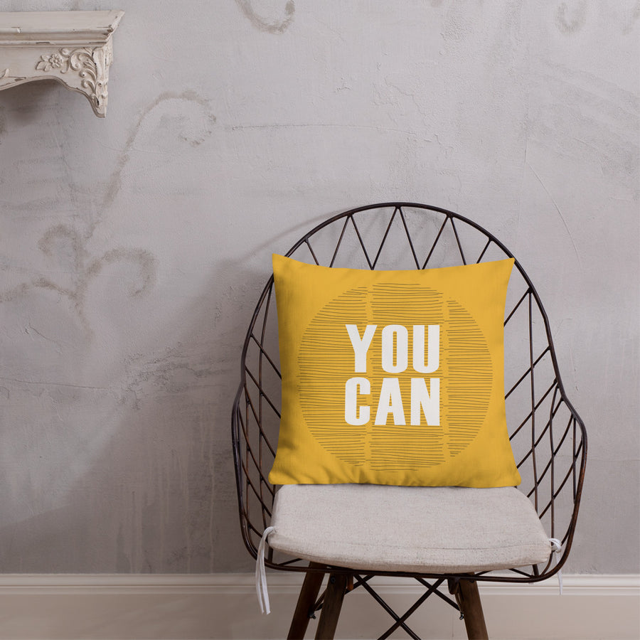 You Can - GoodPillo®