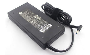 HP Pavilion Gaming 17-cd0043na 17-cd0045na Laptop 150W Slim AC Adapter Power Charger+Cable