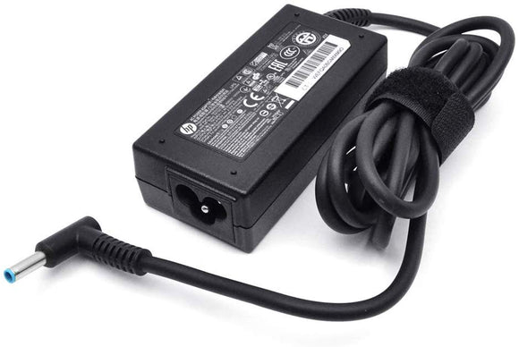 HP EliteBook 836 G5 Laptop 45w ac adapter