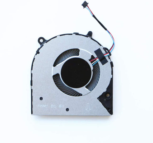 HP 14s-cr1000 Laptop Fan