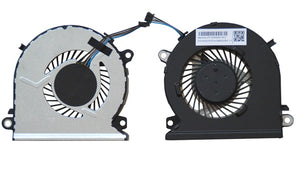 HP 930589-001 Laptop Laptop CPU Fan