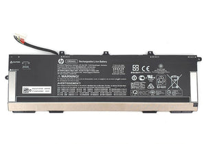 HP L34449-002 L34449-005 OR04053XL OR04XL Battery
