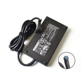 OMEN by HP Laptop 15t-dc000 Slim AC Adapter