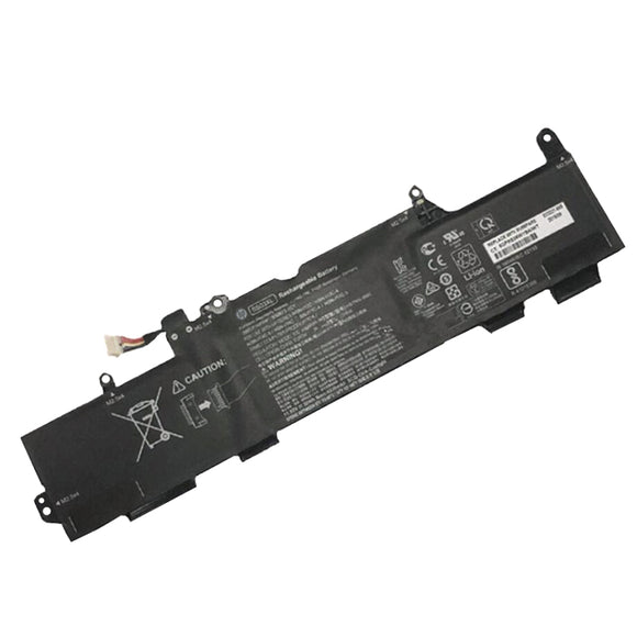 HP EliteBook 840 G5 846 G5 Healthcare Edition Laptop Battery