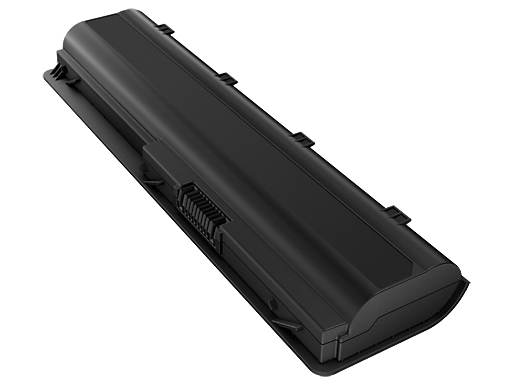 HP 593553-001 47WH Battery