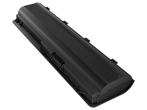 6Cell HP Pavilion dm4 dm4-1000 dm4-2000 dm4-3000 Laptop Battery