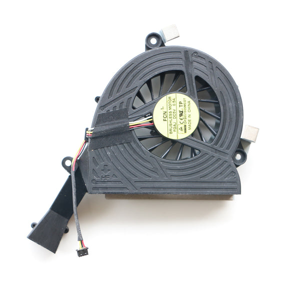 HP 809140-001 Laptop CPU Fan