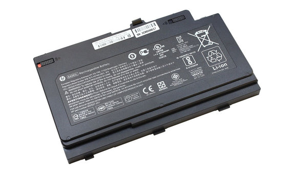 HP ZBook 17 G4 Rechargeable Li-ion Battery