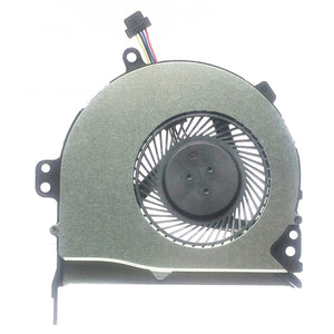 HP 829010-001 837296-001 0FGJ20000H Laptop Fan