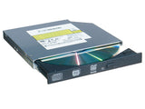HP 17-p100 DVD Burner