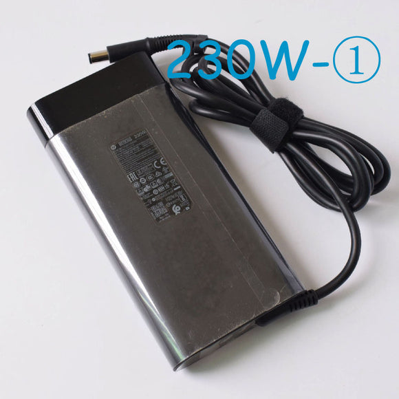 OMEN by HP 17-ap000 Laptop Smart 230W AC Adapter