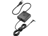 HP 853490-001 853490-001 PA-1450-63HP 854116-850 45W 2.31A AC Adapter