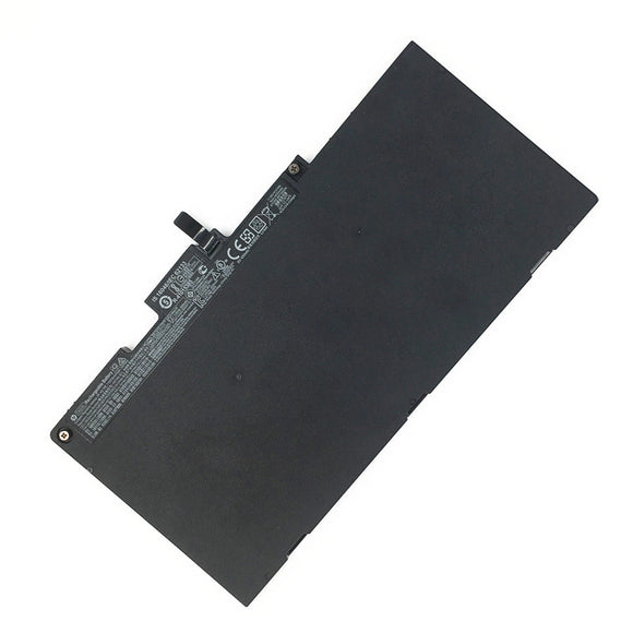 HP EliteBook 840 G4 Laptop Rechargeable Li-ion Battery
