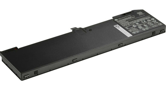 4Cell 15.4V 90Wh HP L05766-850 L05766-855 4ME79AA Laptop Rechargeable Li-ion Battery