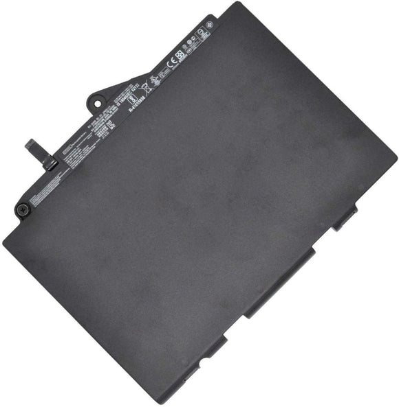 HP HSTNN-DB6V HSTNN-UB6T HSTNN-UB7D Laptop Rechargeable Li-ion Battery