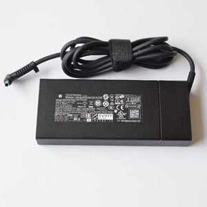 HP 776620-001 775626-003 TPN-DA03 150W 19.5V 7.7A AC Adapter
