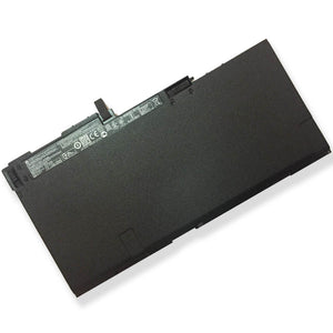 3Cell 50WH HP EliteBook 850 G1 G2 Battery