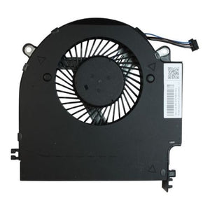HP Pavilion 17-AB000 17T-AB000 Laptop Fan