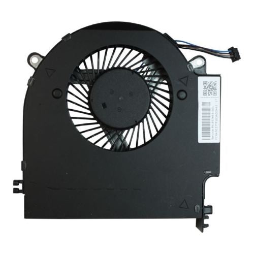 OMEN by HP Laptop 17-w200 17t-w200 Laptop Fan