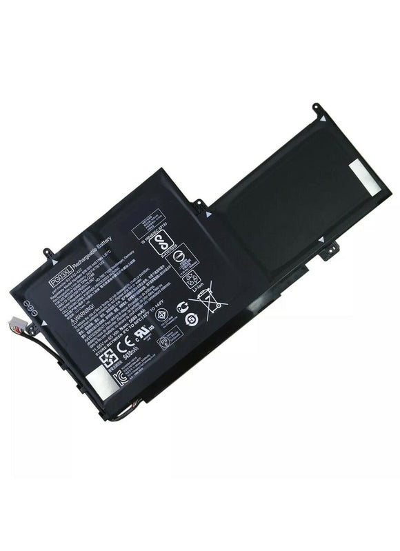 HP Spectre x360 15-ap000 TPN-Q168 Laptop Battery