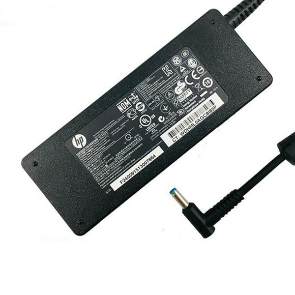 HP Pavilion 14-bf101na Laptop 90w ac adapter
