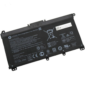HP 17g-cr0000 17g-cr1000 Laptop Rechargeable Li-ion Battery