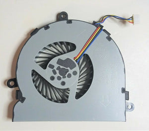 HP 15-bs000 15-bs100 15-bs200 15-bs500 15-bs600 Laptop CPU Fan