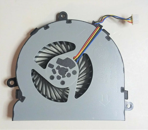HP 15q-bu000 15q-bu100 15q-by000 Laptop CPU Fan