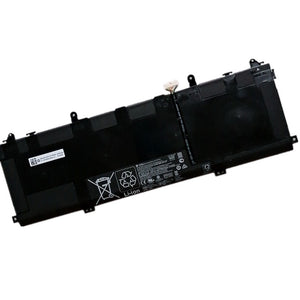 HP HSTNN-DB8W L29048-271 Battery
