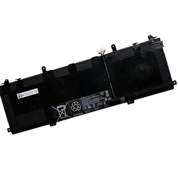 HP Spectre 15t-df100 x360 Convertible PC Battery