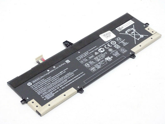 HP EliteBook x360 1030 G4 Laptop Rechargeable Li-ion Battery