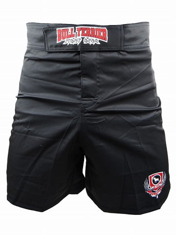 BULLTERRIER Fight Shorts - STANDARD