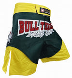 BULLTERRIER Fight Shorts – MT