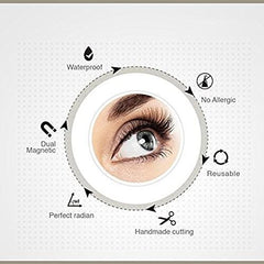 magneticfalseeyelashes