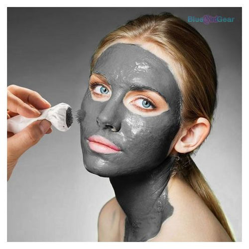 ❤ Mineral Rich Magnetic Face Mask - BluebirdGear™