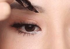 eyebrowstattoopencil