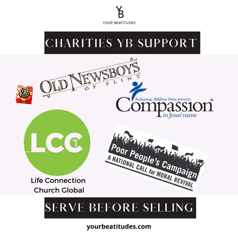 Charities-we-suppport