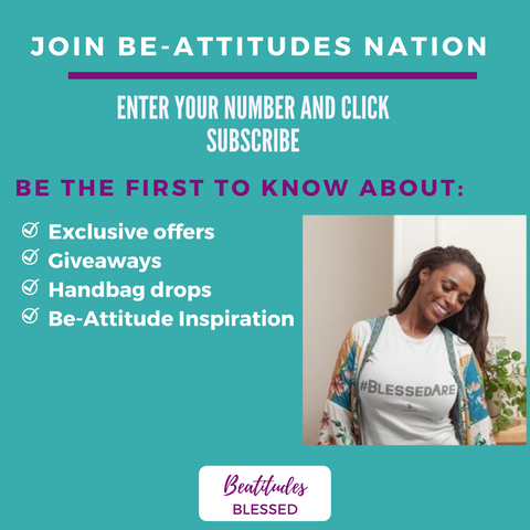 Be-Attitude Nation offers