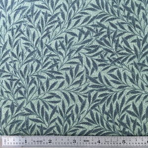 Morris Earthly Paradise - Willow - Sky