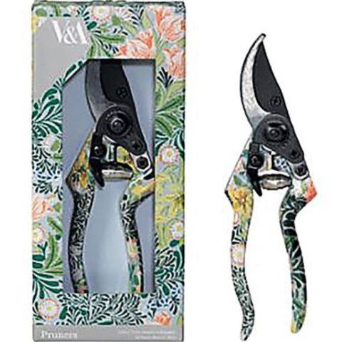 Garden Pruner - Bower by V&A