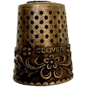 Clover Pencil Sharpener
