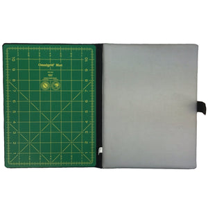 "Portable Cut and Press Station - 8.25"" x 11.75"""