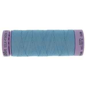Mettler Cotton 50wt Thread - 150mt - 0272