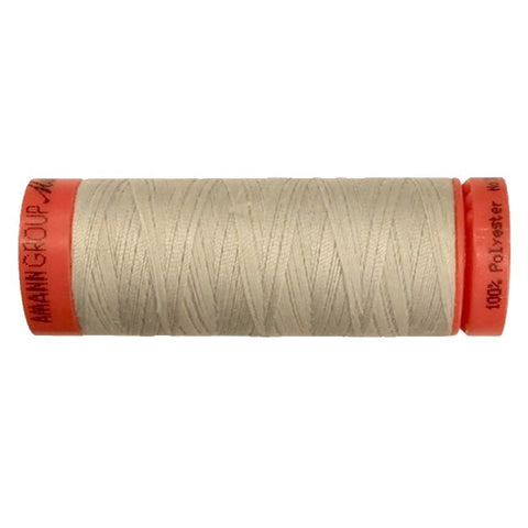 Mettler 100% Polyester Thread - 150mt - 0411